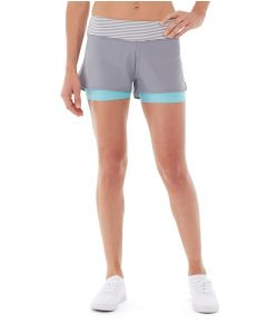 Mimi All-Purpose Short